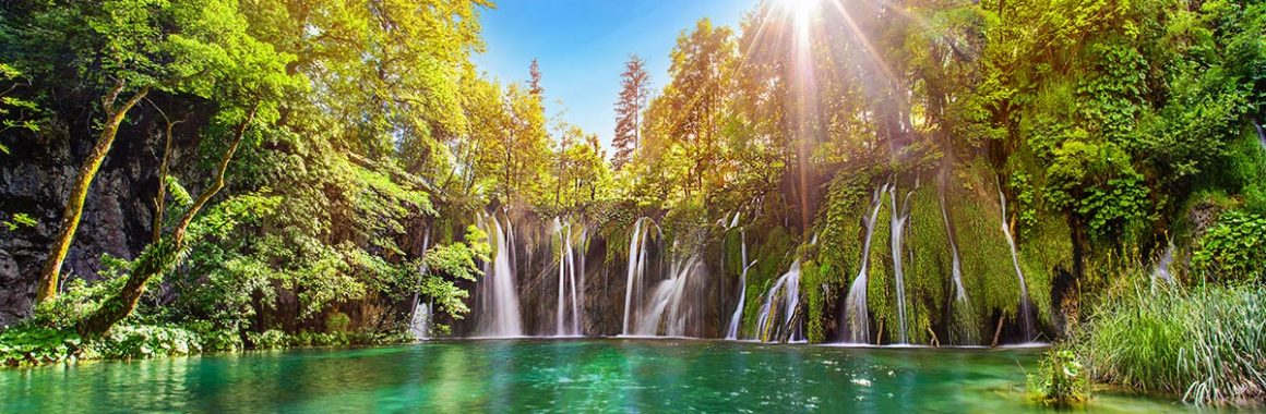 plitvice-waterfalls-guided-tour-omis