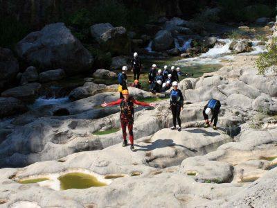 canyonscenery-canyoningomis