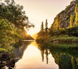 cetina-river-zipline-tour-omis