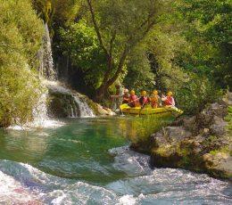 cetinarafting-tourfrom-rapids
