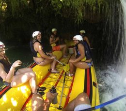 cetinarafting-tourfromomis-waterfall