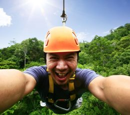 take-a-selfie-on-the-zipline-omis-tour