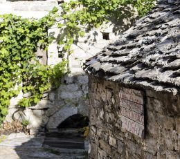 traditionaldalmatianstonehouses