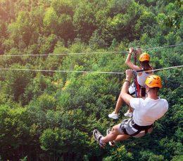 zip-line-over-the-canyon-mois-zipline-tour