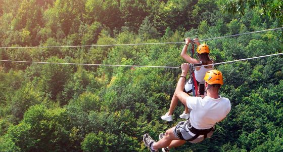 zip-line-over-the-canyon-mois-zipline-tour