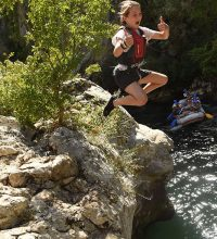 cliff-jumping-adrenaline-rush-rafting-from-omis