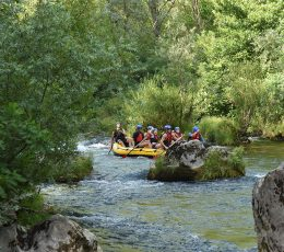 exploring-cetina-rafting-from-omis
