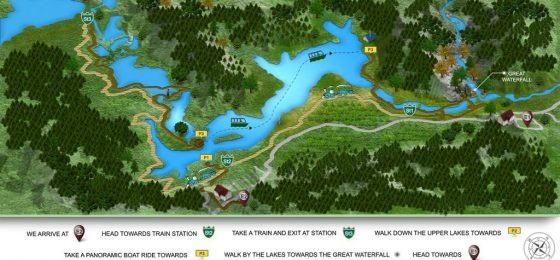 plitvice-lakes-tour-map-infographic-tour-from-omis
