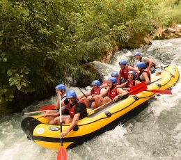 rafting-adventure-omis