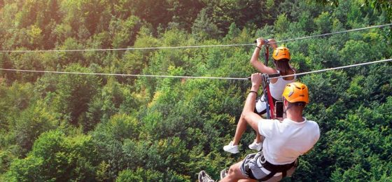 zip-line-over-the-canyon-omis-zipline-tour